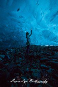 Glacier Cave 6 Watermark