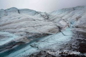 Glacier June 29 2014 5 thru 10 Panarama-3 Watermark