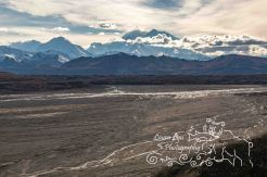 road-lottery-denali-10-of-12-watermark