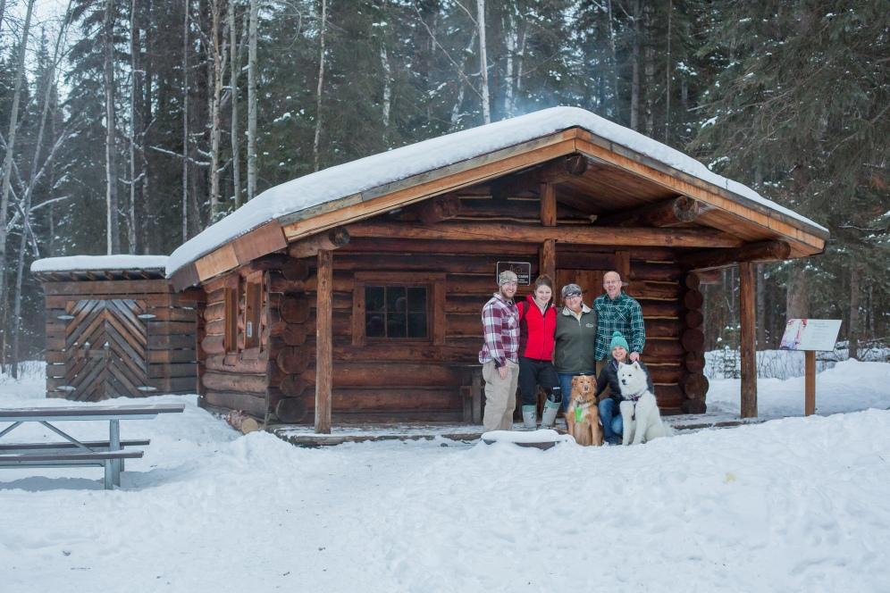 cabin-1-3